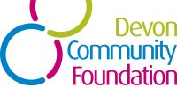 DCF-Logo-final-RGB-01.12.2014